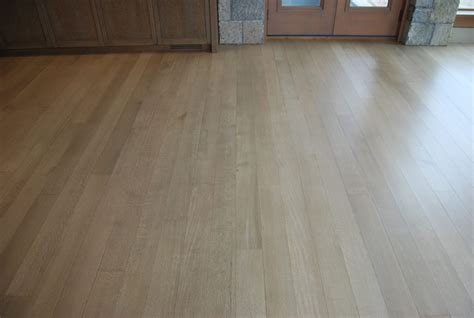 quarter sawn white oak flooring houses flooring picture