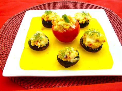 wann muss tomaten sã en safransauce mamas rezept schnell gemacht lecker und leicht