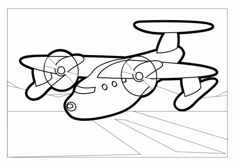 airplane ticket coloring page plane ticket colouring pages az coloring pages