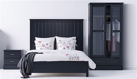 ikea undredal ikea undredal bed frame review ikea bedroom product reviews