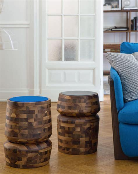 sgabello bouchon bouchon by porada sedie e sgabelli homs design