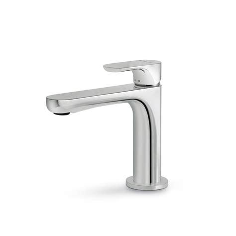 rubinetti newform miscelatore newform linfa per lavabo senza scarico in