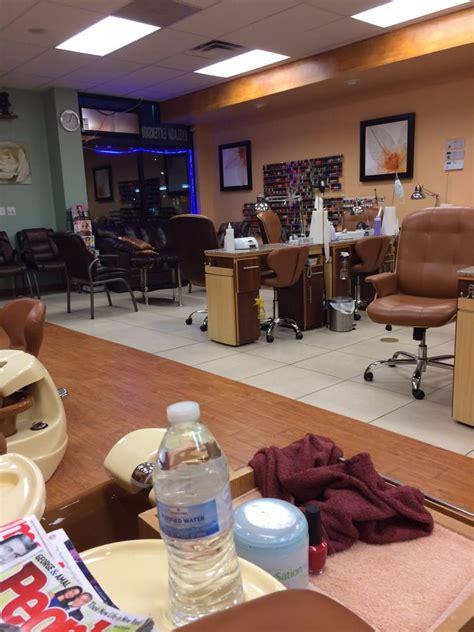 hairstyles and nails salons in las vegas nv rose nail spa 28 photos nail salons spring valley
