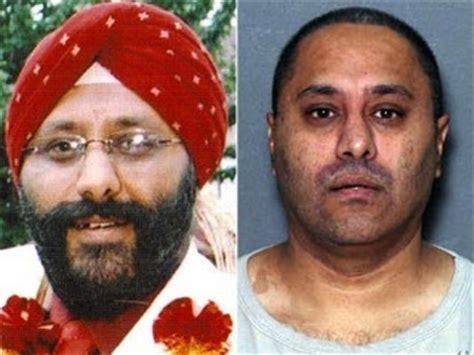 haircut story sikh sikh activists upset over inmate s haircut abc news