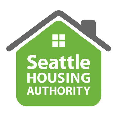 seattle housing seattle housing seattle housing twitter