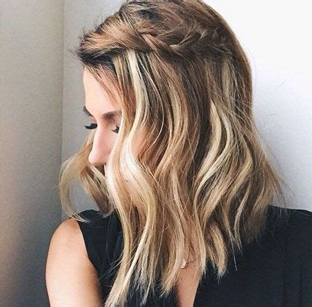 the lush lob haircut best summer hairstylerends for 2015 hairstyles 2015