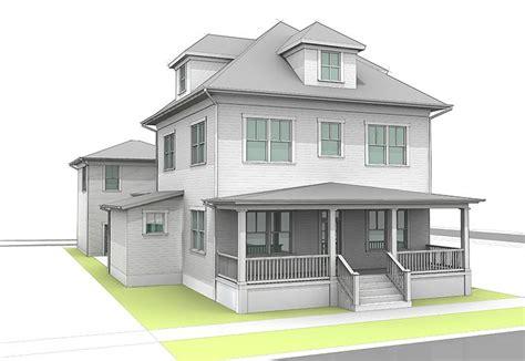 four square house plans four square house plans craftsman foursquare house plans