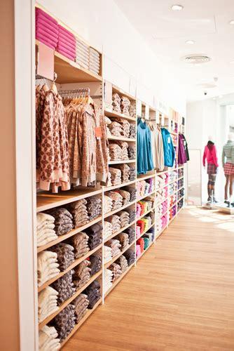 shelving design systems shelf obsessed shelving design