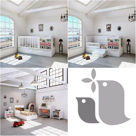 chambre espagnol description d une chambre 192 coucher en espagnol design