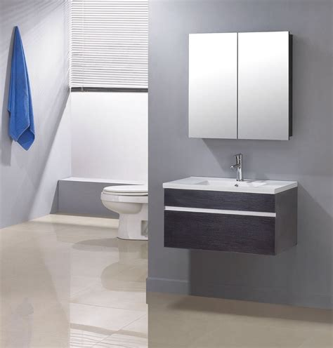 modern furniture bathroom modern bathroom cabinets dands