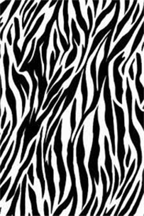google wallpaper zebra papel de parede esta de zebra pesquisa google