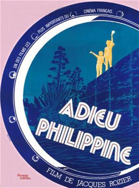 Cery Cardi adieu philippine