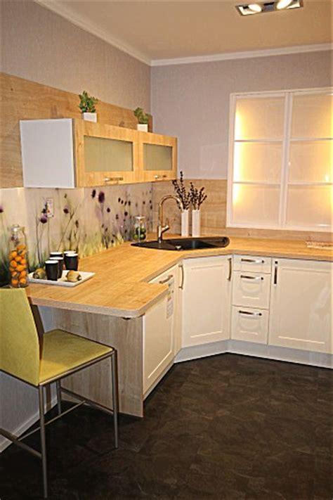 suche kleine küche wohnzimmer graut 246 ne