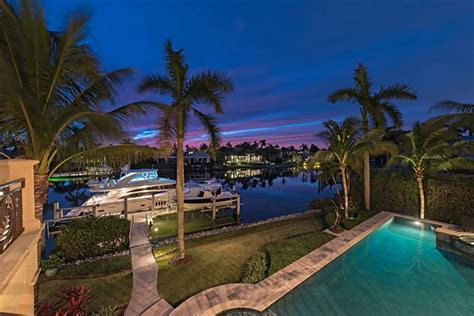 naples united states naples luxury real estate for sale christie s international real estate