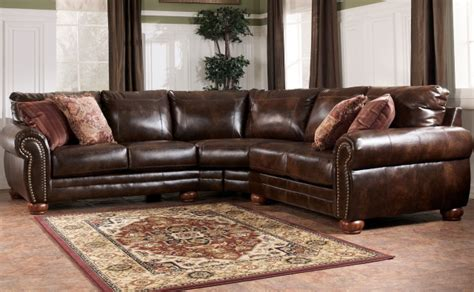 rooms to go warehouse nc furniture warehouse nc 28 images furniture greenville nc warehouse furniture rooms to go