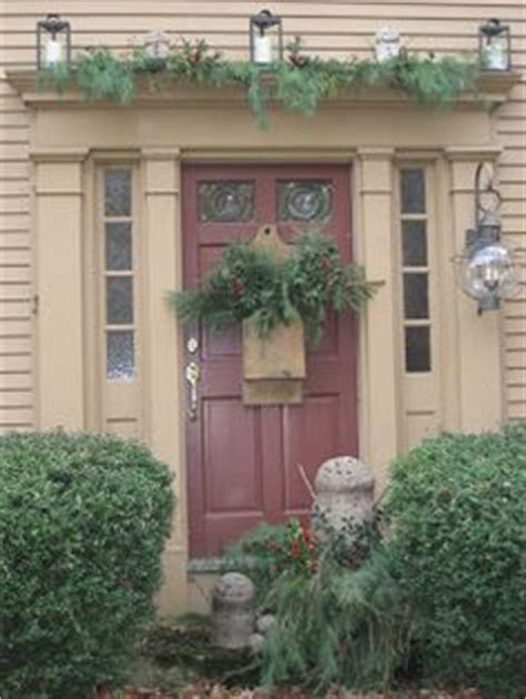 1000 ideas about colonial front door on colonial 1000 ideas about colonial front door on center colonial colonial and