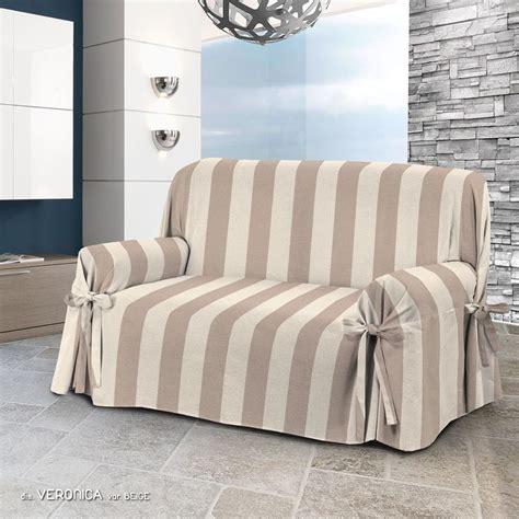 coperture per divani oltre 25 fantastiche idee su copridivani su