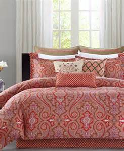 Macy S King Size Bedding Orig 270 00