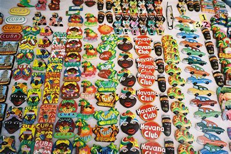 Souvenir Chilie Tempelan Magnet Santiago 3 cuba souvenirs liz hunt flickr