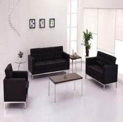 waiting area sofa waiting area sofa set sofa sets tathawade pune