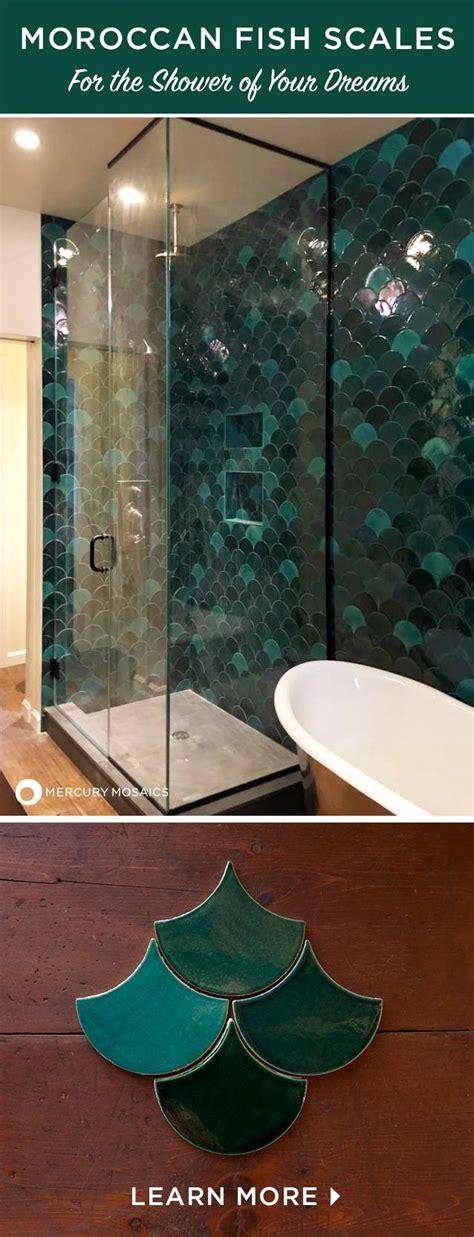 Best White Paint For Dark Rooms by Best 25 Seafoam Bathroom Ideas On Pinterest Cottage
