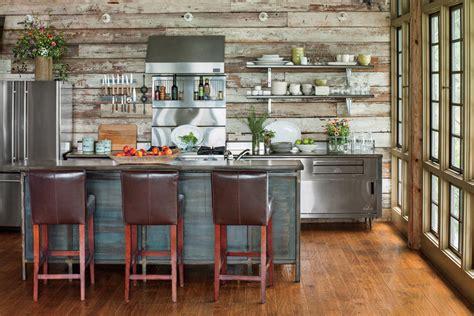 rustic lake house kitchen kitchen inspiration southern