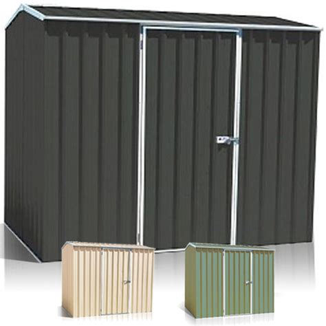 Simply Shed by Simply Sheds Garage Shed Builders Adelaide Sa
