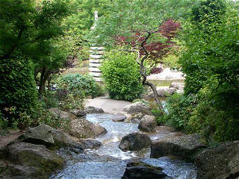 japanischer garten düsseldorf öffnungszeiten freizeitpark rheinaue garten in bonn parkscout de