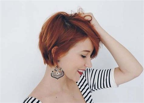 long bob and long pixie cuts for diamond faces best 25 long pixie hairstyles ideas on pinterest long