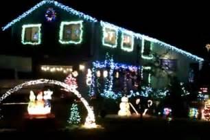 ac dc christmas lights top 5 ac dc christmas lights displays