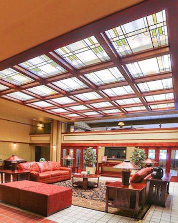 the skylight room historic park inn hotel city all you need to before you go with photos