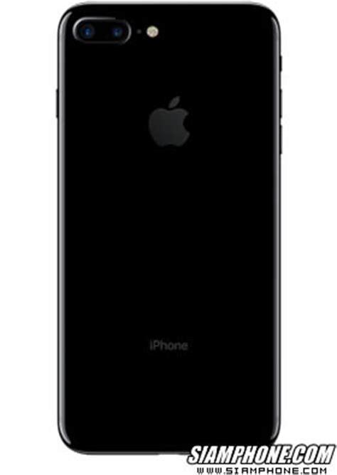 apple iphone 7 plus สมาร ทโฟน หน าจอ 5 5 น ว ราคา 22 500 บาท สยามโฟน คอม