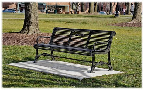 park bench nj public park bench hot girls wallpaper