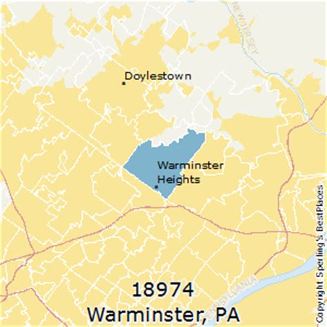 houses to buy in warminster best places to live in warminster zip 18974 pennsylvania