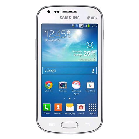 samsung galaxy grand 2 samsung galaxy grand 2 duos sm g7102 unlocked 8gb white