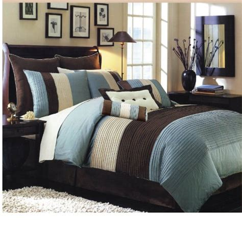 brown and teal bedroom ideas brown teal bedroom brown teal bedroom bratz bedroom