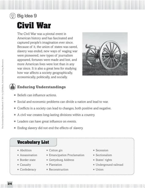 civil war research papers civil war research paper middle school