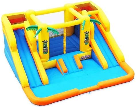 backyard slides for sale inflatable obstacle course for sale beston inflatable sales