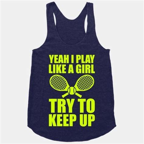 Tshirt Top Gear Bdc best 25 tennis gifts ideas on tennis
