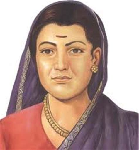 savitribai phule biography in english language some world famous teachers and their contribution to