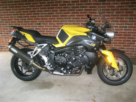 Bmw K1200r by 2006 Bmw K1200r For Sale On 2040 Motos