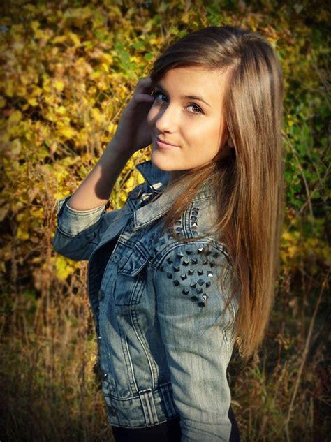 girl teen model 15 teen model p i c t u r e s pinterest