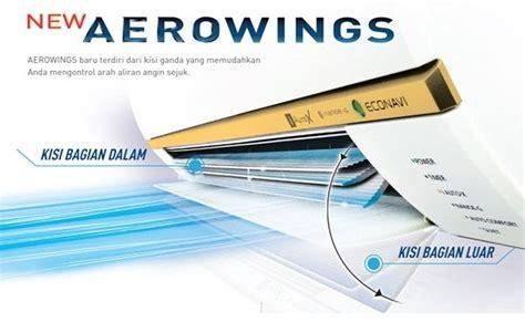 Ac Panasonic Di Cilegon perbedaan tipe ac panasonic dan teknologi ac panasonic