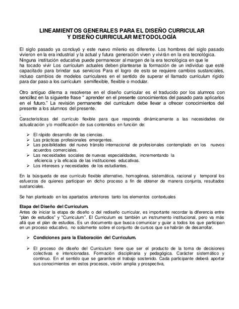 Dise O Curricular Dominicano Nivel Primario Segundo Ciclo diseo curricular de inicial 2016 newhairstylesformen2014