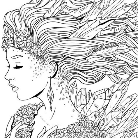 coloring page adult image result for free adult colouring advanced