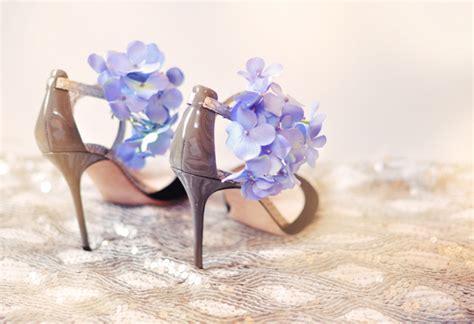 diy flower shoes diy brian atwood flower sandals wedding shoes