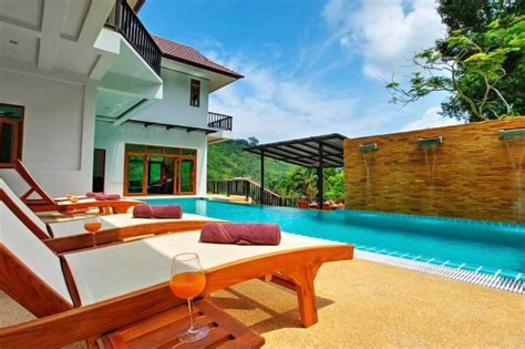 1 Bedroom Apartments For Rent In Kissimmee Florida Villa To Rent In Patong Beach Phuket With Private Pool