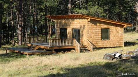 shed roof cabin plans small cabin plans with shed roof small cabin plans with