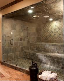 Look at some amazing showers from houzz com hotr