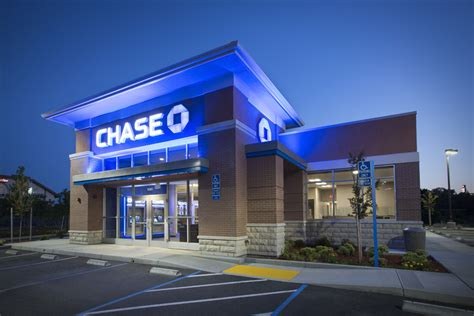 chaise bank chase bank hosting job fair for 100 bilingual positions